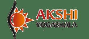 Akshi Logo png