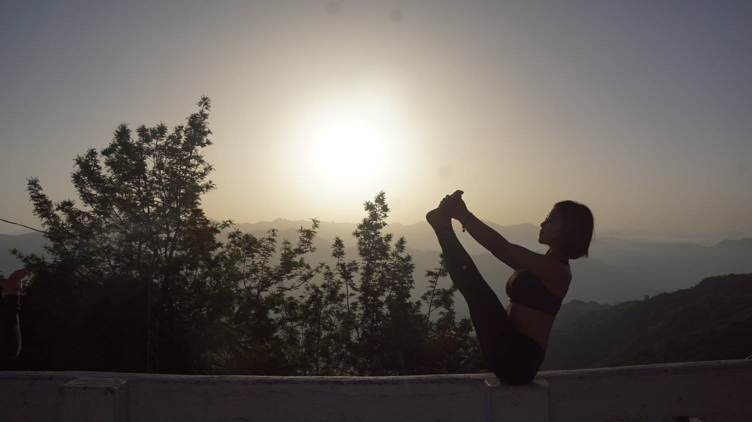 Learn Hatha And Ashtanga Yoga During Retreats