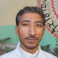 Sandeep_pandey