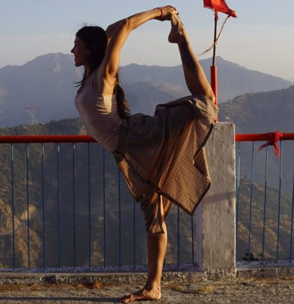 highlights-_200_hour_yoga_teacher_training_in_rishikesh