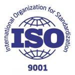 Akshi Yogapeeth ISO certified yoga school