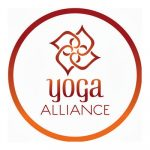 yoga alliance certified yoga school
