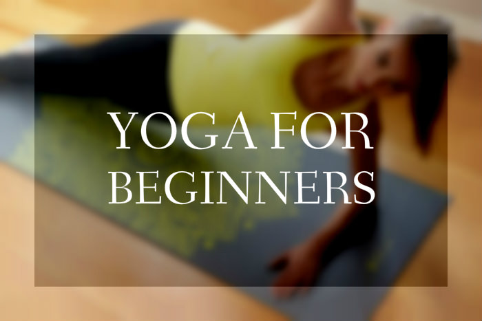 yoga-for-beginners