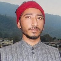 sandeep pandey akshi yoga