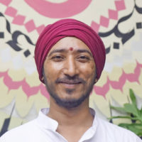 Sandeep_pandey-1
